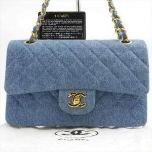 chanel包包收購-300x300