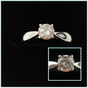 0710 40分鑽石收購