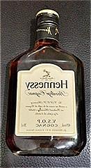 軒尼斯老酒收購