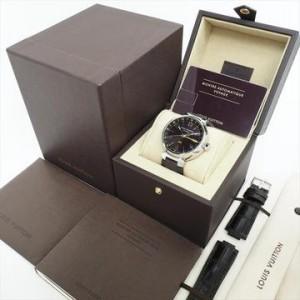 LV手錶收購