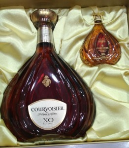 拿破崙xo老酒收購