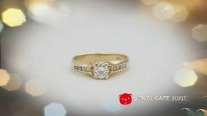 1216 30分舊鑽石回收