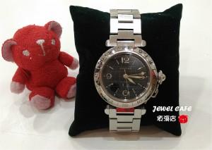 卡地亞手錶收購