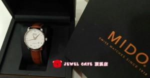 平價品牌手錶也是可以估價換現金喔
