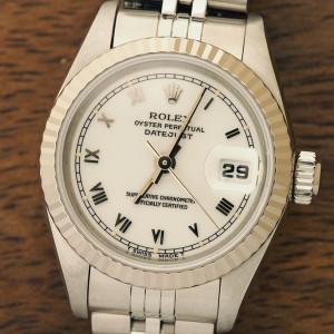 勞力士手錶收購