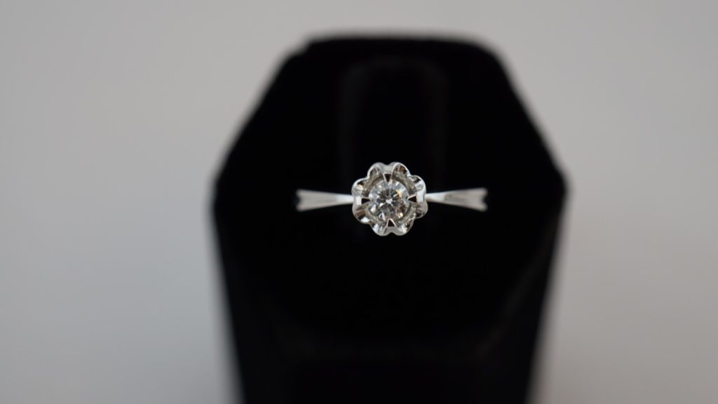 這張圖片的 alt 屬性值為空,它的檔案名稱為 0922鑽石收購-1024x576.jpg