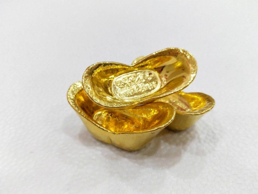 這張圖片的 alt 屬性值為空,它的檔案名稱為 黃金回收-1024x768.jpg