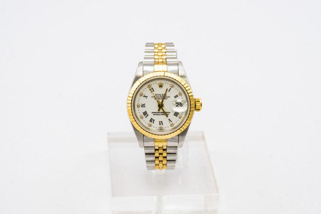 這張圖片的 alt 屬性值為空,它的檔案名稱為 ROLEX手錶收購-1024x683.jpg