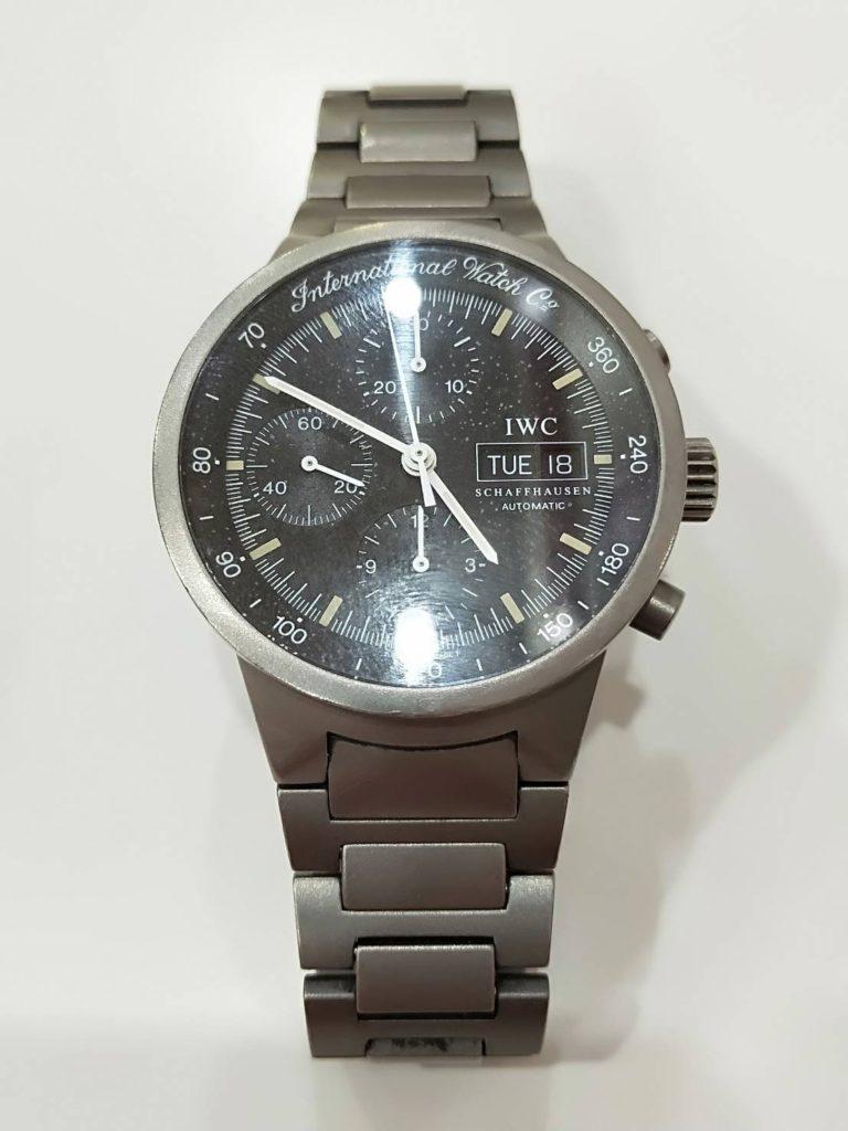 這張圖片的 alt 屬性值為空,它的檔案名稱為 IWC-萬國錶回收-768x1024.jpg