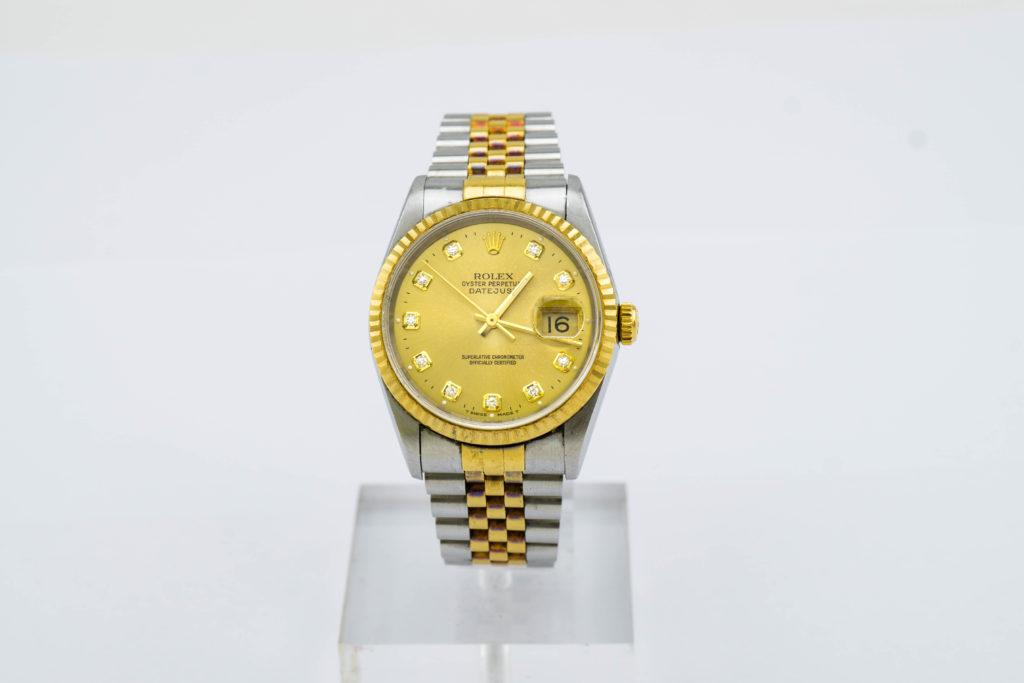 這張圖片的 alt 屬性值為空,它的檔案名稱為 勞力士手錶回收-1024x683.jpg