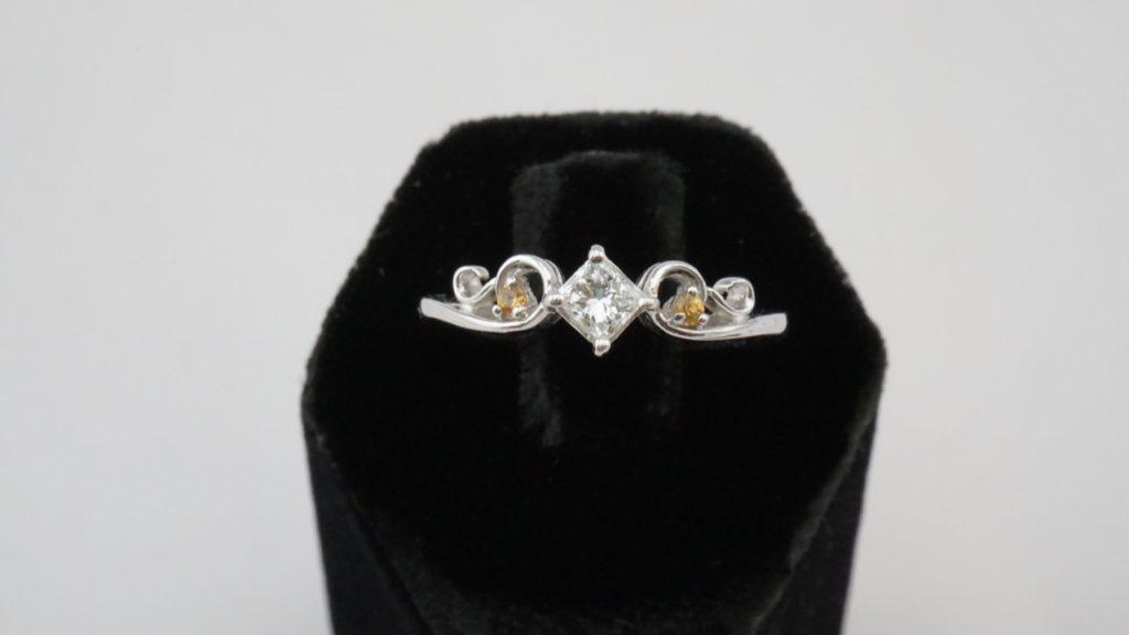 這張圖片的 alt 屬性值為空,它的檔案名稱為 0116鑽石收購-1024x576.jpg
