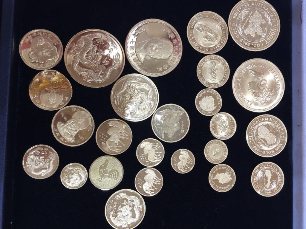 這張圖片的 alt 屬性值為空,它的檔案名稱為 用不到的金幣收購-1-1024x768.jpg