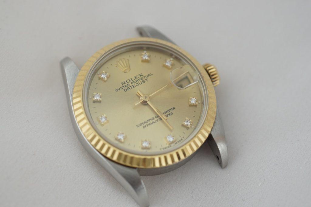 這張圖片的 alt 屬性值為空,它的檔案名稱為 0208勞力士手錶收購-1024x682.jpg