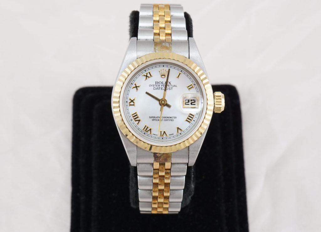 這張圖片的 alt 屬性值為空,它的檔案名稱為 收購勞力士機械名錶-1024x740.jpg