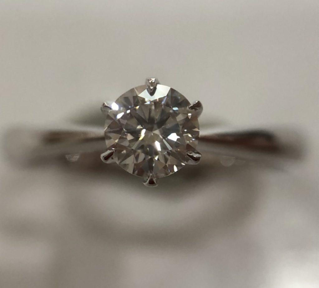 這張圖片的 alt 屬性值為空,它的檔案名稱為 30分鑽石收購-1-1024x925.jpg