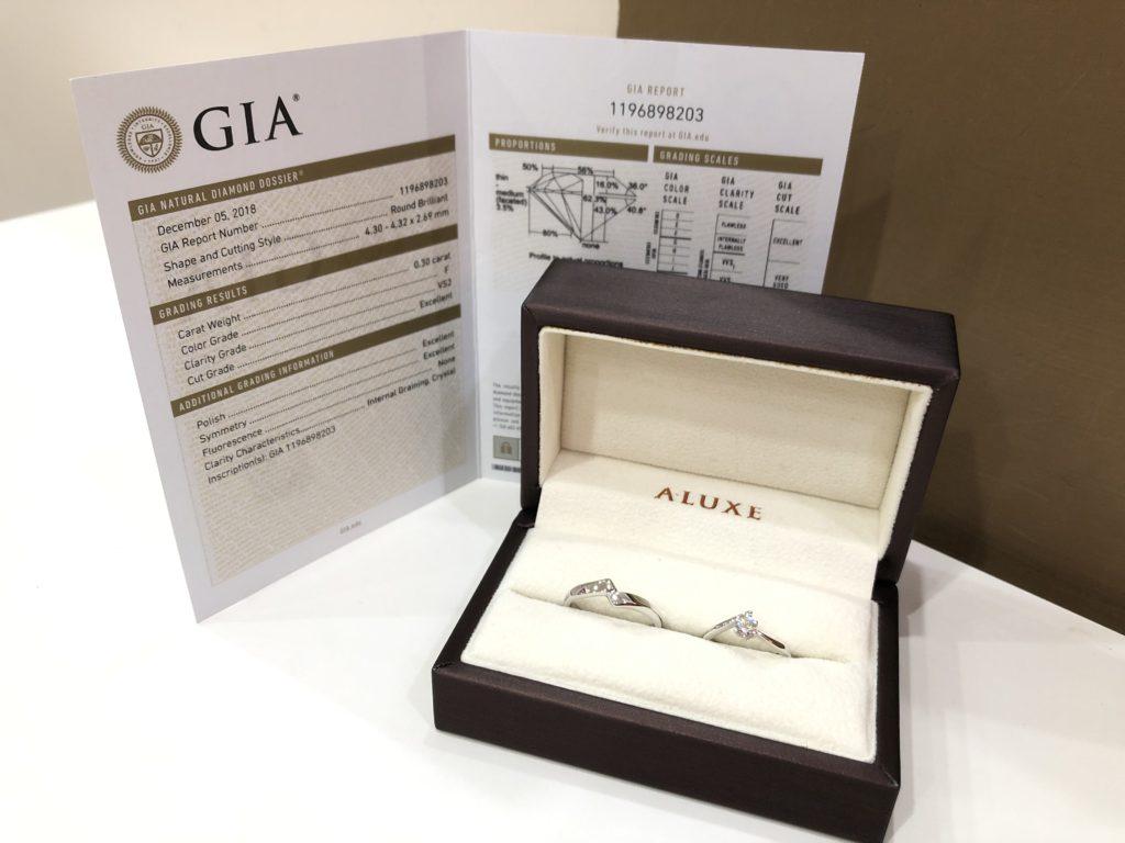 這張圖片的 alt 屬性值為空,它的檔案名稱為 30分GIA鑽石收購-1024x768.jpg