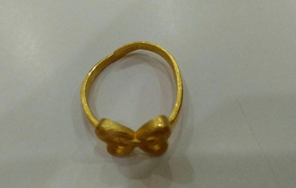 這張圖片的 alt 屬性值為空,它的檔案名稱為 黃金戒指收購-1024x650.jpg