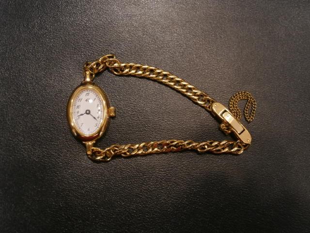 4℃ ヨンドシー ブランド ブランド時計 時計 レディース レディース時計 腕時計