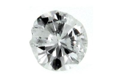 ダイヤモンド属買取ランキング3位